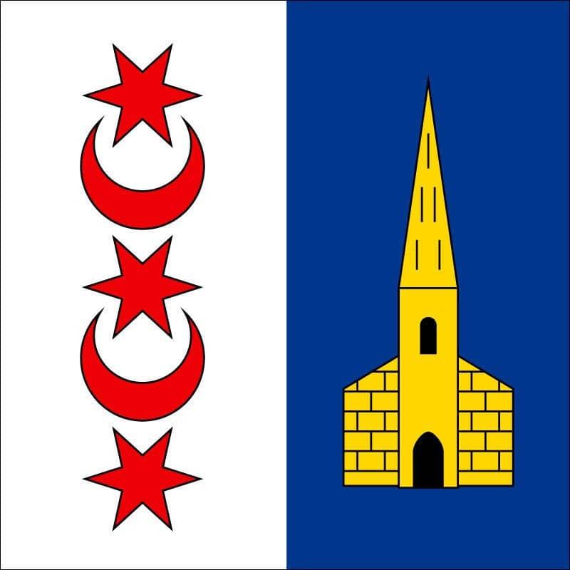 commune de montreux logo