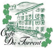 Logo_Def_petit